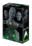 Star Trek Deck Building Game: The Next Generation - The Next Phase