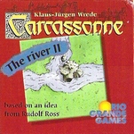 Carcassonne: The River II