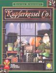 Kupferkessel Co.