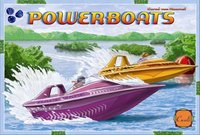 Powerboats