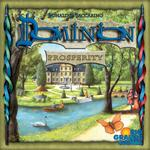 Dominion: Prosperity