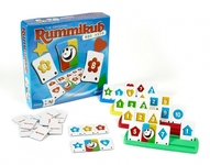 Rummikub - Start Right