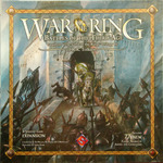 War of the Ring: Battles of the Third Age