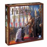 Might&Magic - Heroes