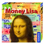 Money Lisa