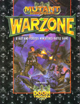 Warzone (first edition)