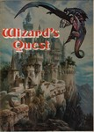 Wizard's Quest
