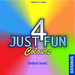 Just4Fun Colours