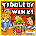 Tiddledy Winks