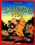 Galloping Pigs