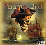 Pirates 2 ed.: Governor's Daughter