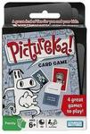Pictureka! Card Game