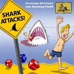 Shark Attacks!