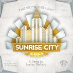 Sunrise City