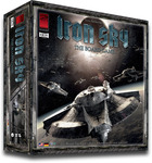 Iron Sky: The Board Game