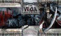 I Am Vlad: Prince of Wallachia